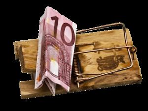 trampa-del-dinero-avaricia-ladron[1]