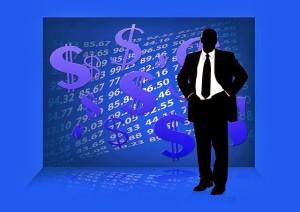 ingresos-dinero-AdSense